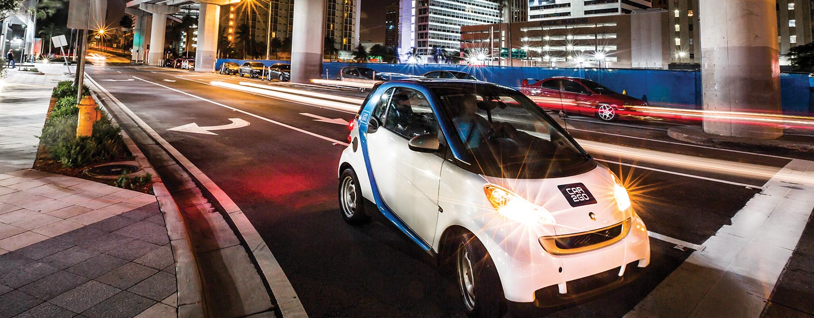 centro_slide_car2go